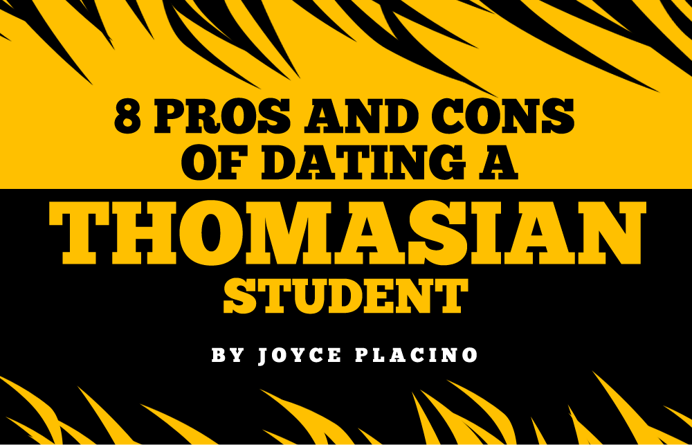 DATING-A-THOMASIAN