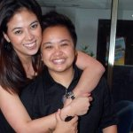 A Wish List for Aiza Seguerra and Liza Diño's Gov't Appointments