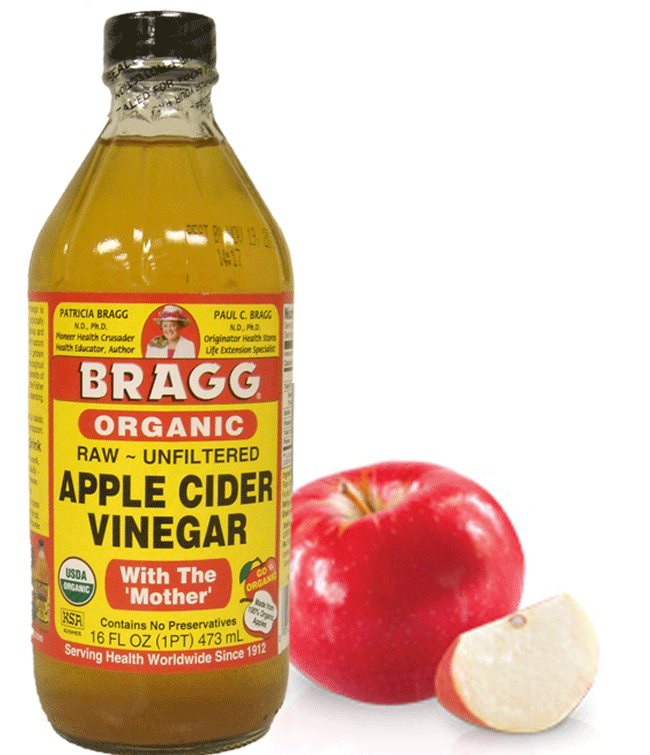8List-Natural-Remedies-3-apple-cider-vinegar