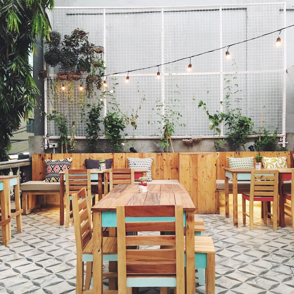 8List-New-Aug-Restos-5-wildpoppyA