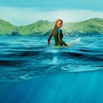"Prep for ""The Shallows"" with These Classic Shark Movies"