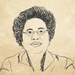 Almost Miriam: 8 Current Senators with MDS-Like Qualities