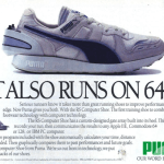 8 Craziest Sneakers Ever Made