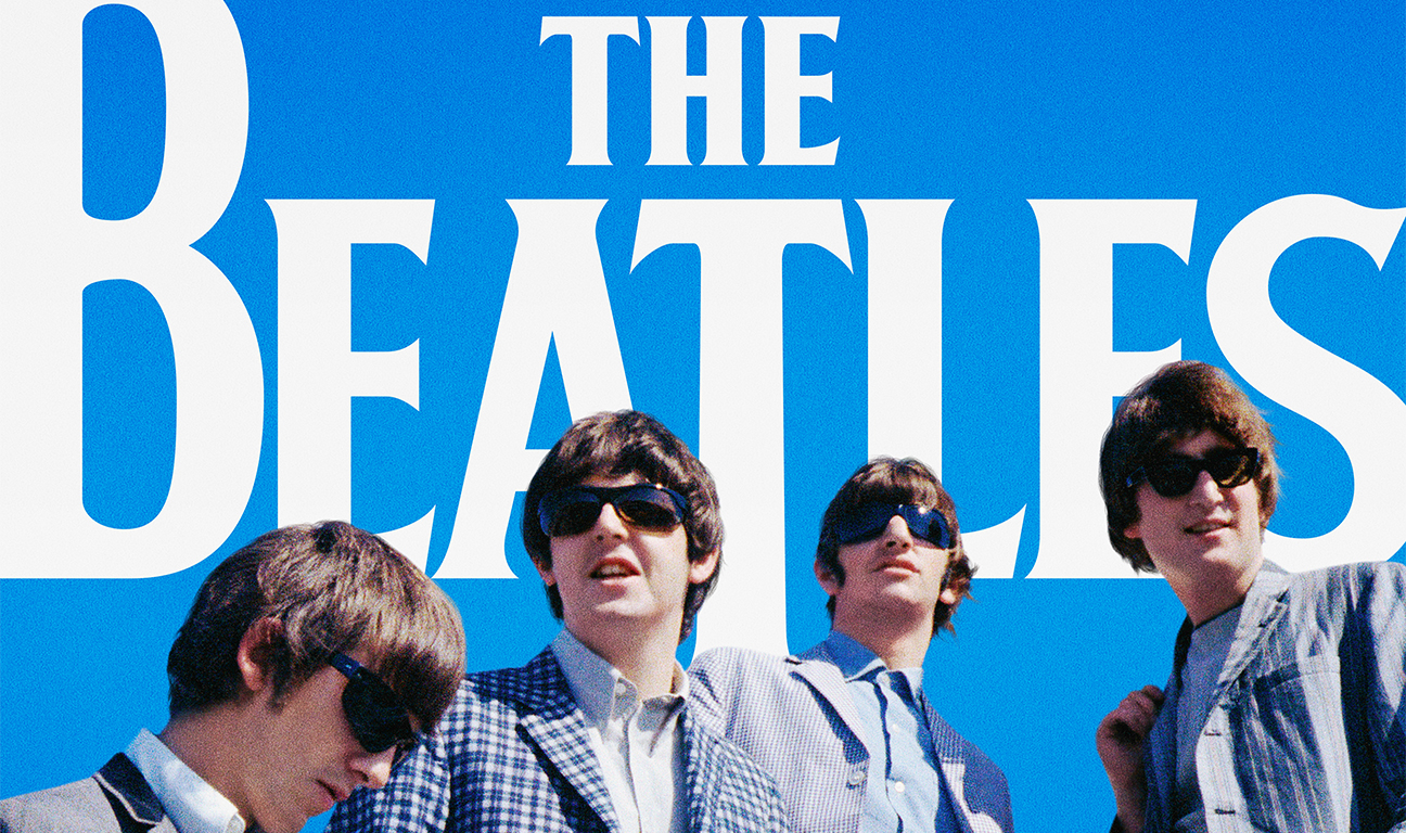 thebeatles_header