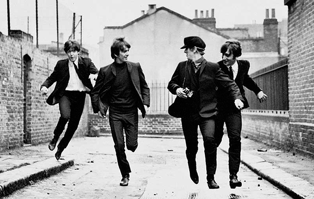 thebeatles_p6