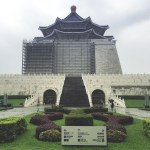 Taipei in 8 Short Bursts of Adventure