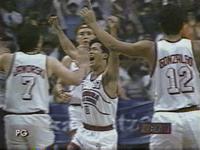 200px-rudy_distrito_1991_finals