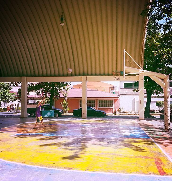 basketballterms_p8