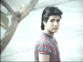 a love story aga muhlach ending relationship