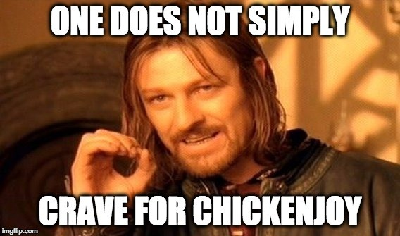 chicken-joy-4