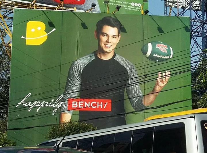 5-billboards