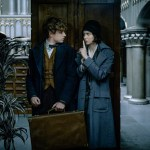 """The Bestiary: Get to Know These Creatures in """"Fantastic Beasts and Where to Find Them"""""""