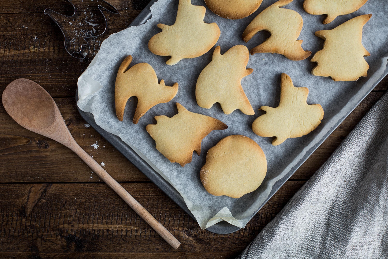 fall-desserts-header
