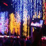 Where to Take Your Balikbayans Around Makati This Holiday Season