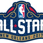 8 Sure-Fire 2017 NBA All-Star Game Selections