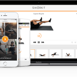 8 Apps to Help You Achieve Your Fitness Goals
