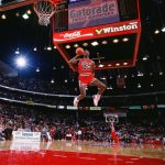 8 Greatest NBA All-Star Weekend Moments