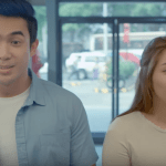 "8 Theories on Why the Lead Characters in Jollibee's ""The Vow"" Didn't End Up Together"