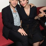 8 Hollywood Couples Still Together