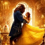 A Tale as Old as Time : 8 Thoughts on Disney's Beauty and the Beast