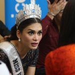 8 Filipina Women  Who Did the Country Proud