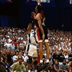 8 Greatest Western Conference Finals Moments