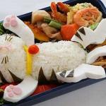 Itadakimasu!   Restaurants in Manila for an Authentic Japanese Experience