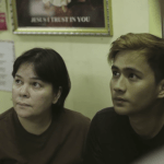 8 Indie Films That Tackle Social Issues