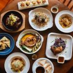 Kapitolyo Edition: The Gr8est Restaurant Dates Under P1000