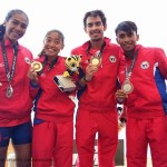 It's Raining Gold for the Philippines at the 29th SEA Games