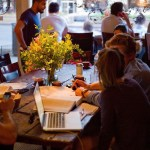 8 Pet Peeves Of People Who Do Their Work In Coffee Shops