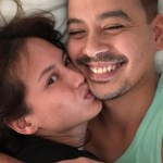Yay Wednesday! | Anyare Kay John Lloyd? Edition