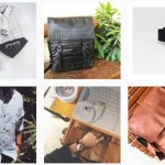 8 Local Instagram Shops that Guys Should Know About