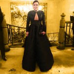 8 Gowns That Would Fit Claudine Barretto Better