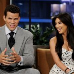 A Decade of the Kardashians: 8 Most Memorable Moments