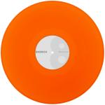 P10 Transpar Color Vinyl