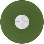 P13 Opaque Color Vinyl