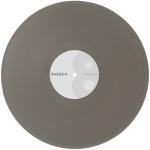 P19 Opaque Color Vinyl