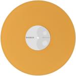 P20 Opaque Color Vinyl