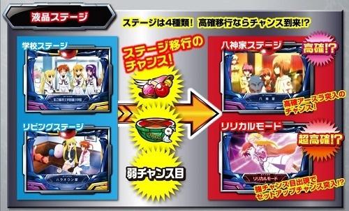 nanoha-game1