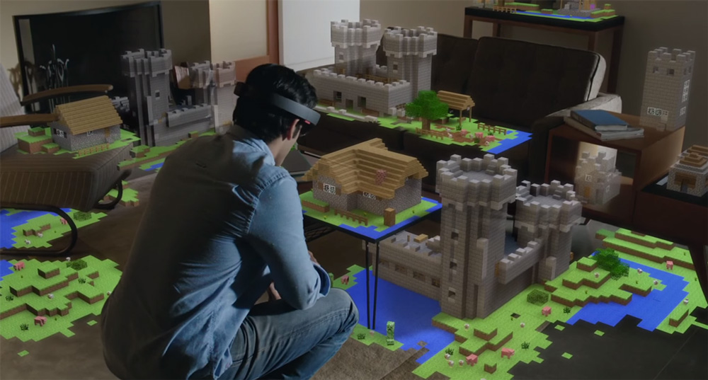mixed reality play pic