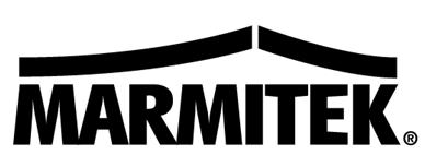 logo-marmitek