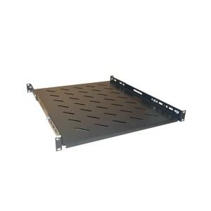 BFXX Bandeja Fija Fondo De 600 a 1200 mm.