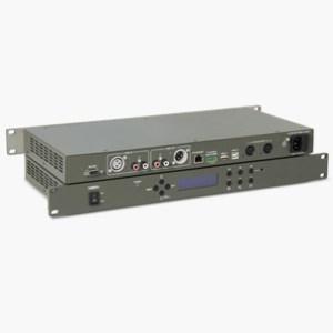 HCS-3900MB/20  sistema de Conferencia Digital Básico (voz, Pantalla OLED 256×64, conectores 6 pin) | TAIDEN