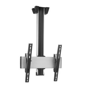 C1544 Soporte 1,5 mts | 400×400 | Vogel's