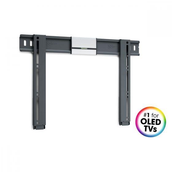 THIN 405 ExtraThin Soporte TV Fijo 400×400 | Vogel's