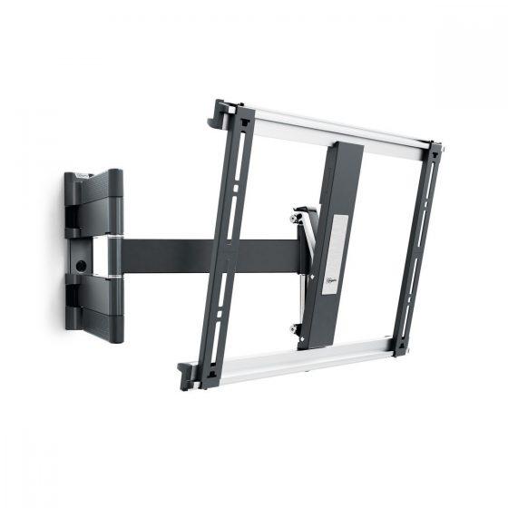 THIN 445 ExtraThin Soporte TV Giratorio 400×400 | Vogel's