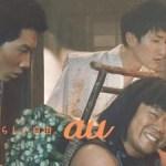 ニセ三太郎の俳優とプロフィールが気になる!ネギ編CM動画も公開!