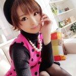ヘボットの声優・井澤詩織が可愛い!ガルパンやアニメキャラも公開!