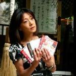 中森明菜7年ぶりディナーショー値段や会場・日時を公開!アルバムBelieの予約は?